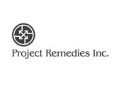 Project Remedies Inc.