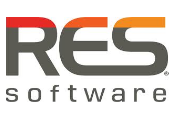 RES Software
