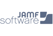 JAMF Software